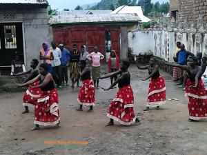 Eco & Culture Tour Rwanda Packages